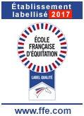 ecole francaise equitation avignon